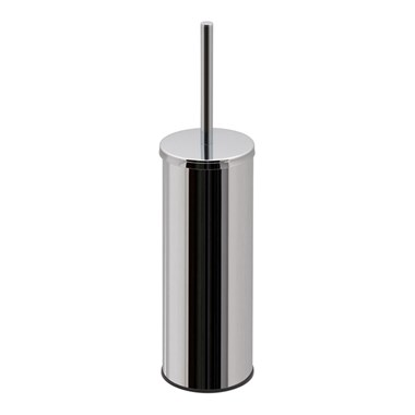 Vado Infinity Toilet Brush & Holder