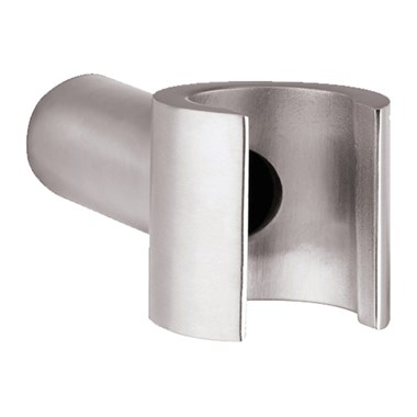 Just Taps Inox Wall Bracket