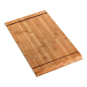 Rangemaster Bamboo Chopping Board for Amethyst and Magma Sinks