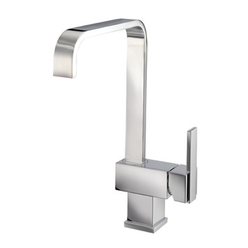 Mayfair Flow Kitchen Mixer Tap