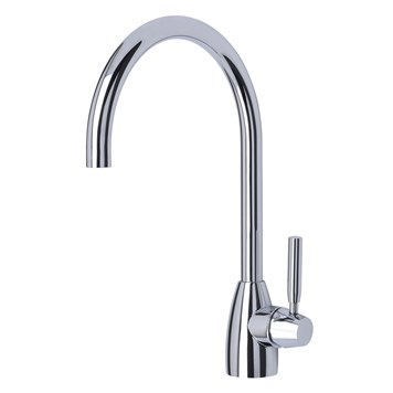 Mayfair Belo Kitchen Sink Mixer Tap