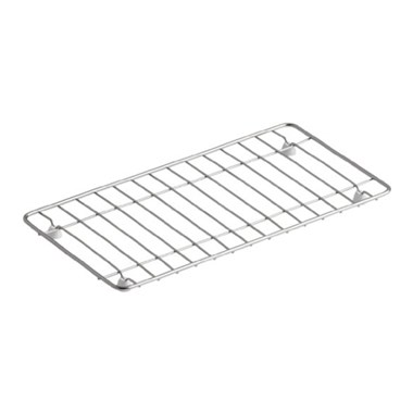 Kohler Wire Rack For 508mm Icerock Trough