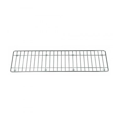 Kohler Wire Rack For 787mm Icerock Trough