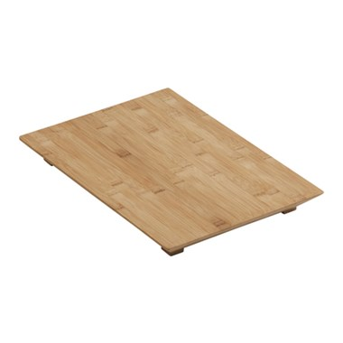 Kohler Poise Chopping Board