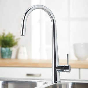 Kitchen Taps Sale And Offers Save Up To 60 In Our Sale Tap