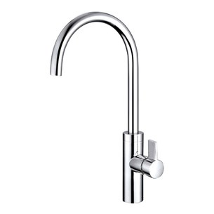 Vellamo Andaman Single Lever Mono Kitchen Mixer