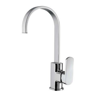 Vellamo Sibari Kitchen Mixer Tap