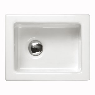 RAK Laboratory Sink 1 Single Bowl