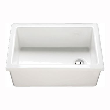 RAK Laboratory Sink 3 Single Bowl