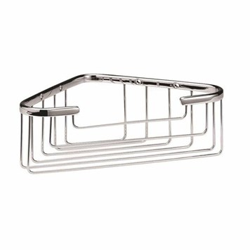Ultra Wirework Deep Corner Basket