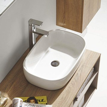Imex Grace Countertop Basin
