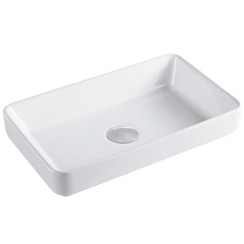 Imex Arco 550mm Countertop Basin