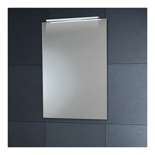 Phoenix Down Lighter Mirror With Demister Pad