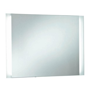 Phoenix Jupiter 70 Motion Sensitive LED Mirror with Demister Pad - 700 x 500mm