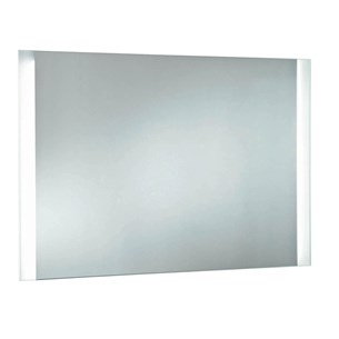 Phoenix Jupiter 90 Motion Sensitive LED Mirror with Demister Pad - 900 x 600mm