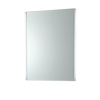Phoenix Mars 50 Motion Sensitive LED Mirror with Demister Pad - 700 x 500mm