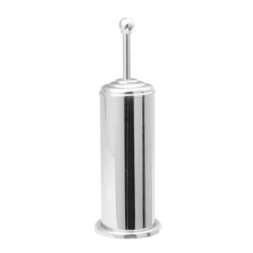 Vado Tournament Toilet Brush & Holder