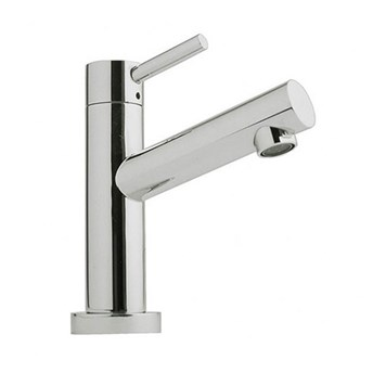Newform X-Trend Mini Mono Cold Rinse Tap - Chrome