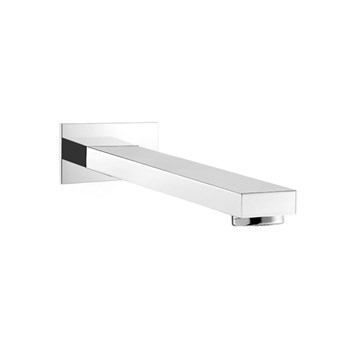 Vado Notion Wall Mounted Spout
