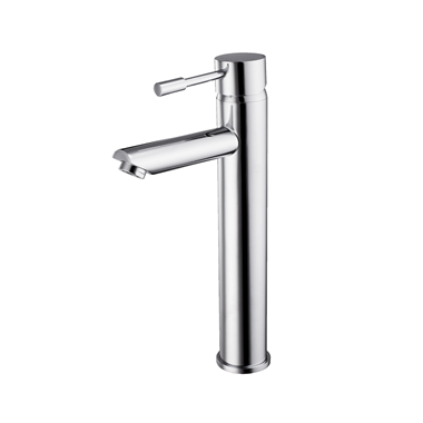 nuie Series 2 Tall Basin Mixer