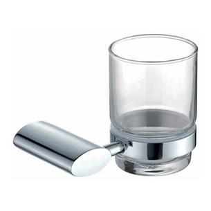 Mayfair Oval Tumbler Holder