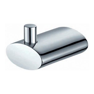 Mayfair Oval Robe Hook