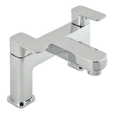 Vado Phase 2 Hole Bath Filler