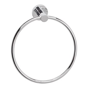 Mayfair Phaze Towel Ring