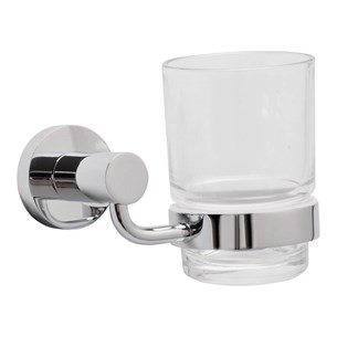 Mayfair Phaze Tumbler Holder