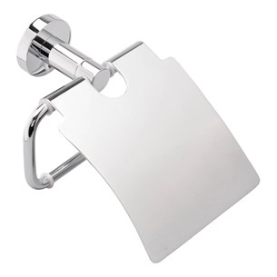 Mayfair Phaze Tissue Holder