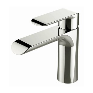 Phoenix Darling Single Lever Mono Basin Mixer with Free Klik Klak Waste