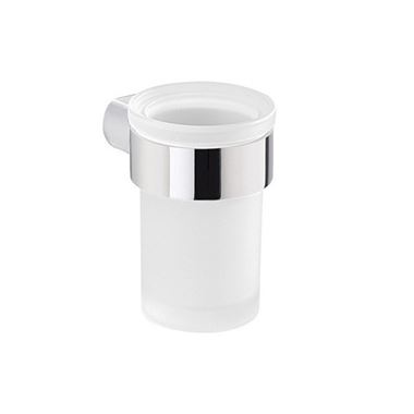 Gedy Pirenei Tumbler Holder
