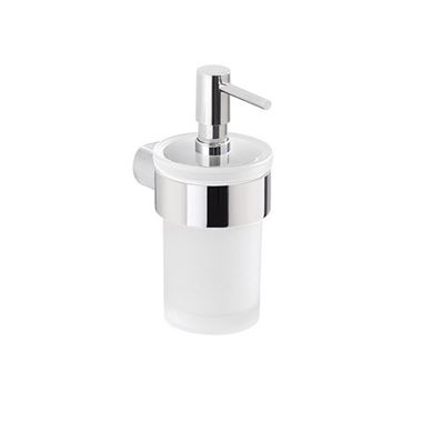 Gedy Pirenei Soap Dispenser