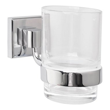 Mayfair Plaza Tumbler Holder