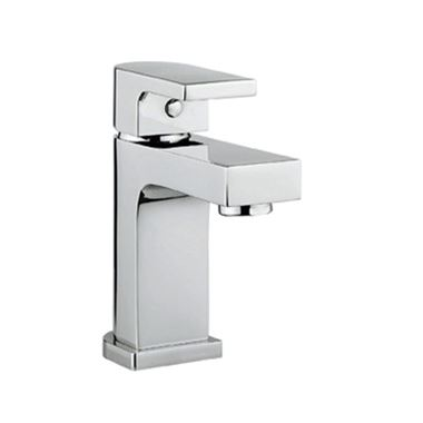 Proflow Altera Mini Basin Mixer Tap