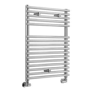 Sagittarius Clyde Heated Towel Rail