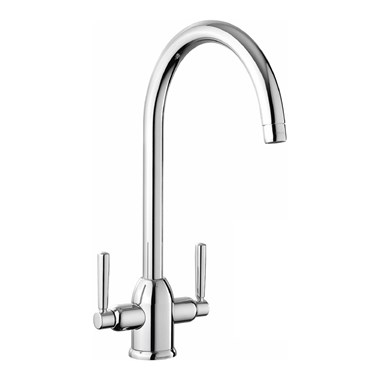 Rangemaster Parma Kitchen Mixer Tap