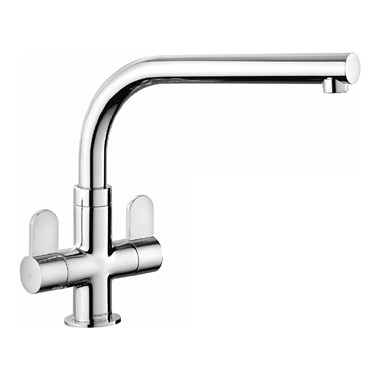 Rangemaster Salorna Kitchen Mixer Tap