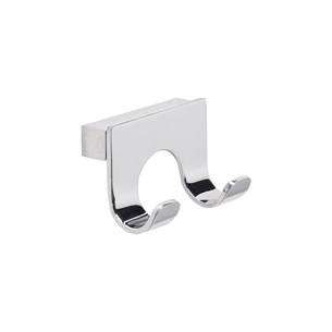 Roper Rhodes Halo Double Robe Hook
