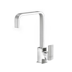 Reginox Astoria Single Lever Mono Kitchen Mixer Tap