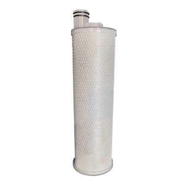 Replacement Filter for Complete Filter Kit