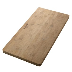 Reginox Wooden Cutting Board for Texas, Ohio, Kansas and Ontario Kitchen Sinks