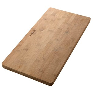 Reginox Wooden Cutting Board for Nevada Kitchen Sinks
