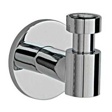 Sagittarius Deluxe Female Shower Return Elbow