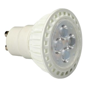 Sensio GU10 LED Bulbs