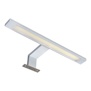 Sensio Neptune Over Mirror T-Bar LED Light