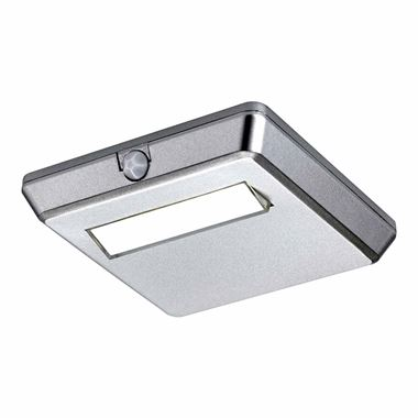 Sensio Prisma Rechargeable Cool White LED Bathroom Light