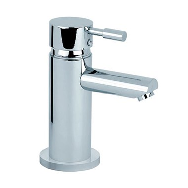Mayfair Series F 1 Hole Bath Filler