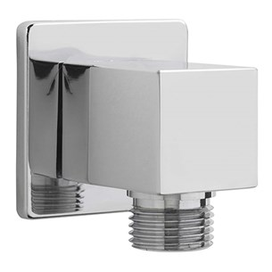 Sagittarius Cube Shower Outlet