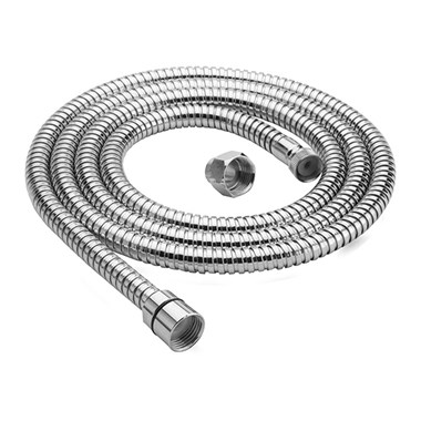 "Sagittarius 1/2 X 3/8"" 2.0M (As Sh/500/C Type) Shower Hose"